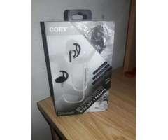 Auriculares Bluetooth para Teléfono
