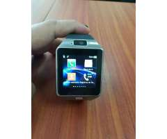 Reloj Smart Watch Bluetooth Chip