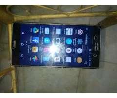 Celular Sony Xperia Z3 $140 Negociable