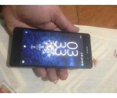 Vendo Sony Xperia E5 9/10