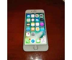 Vendo O Cambio iPhone 7 de 32Gb 10/10