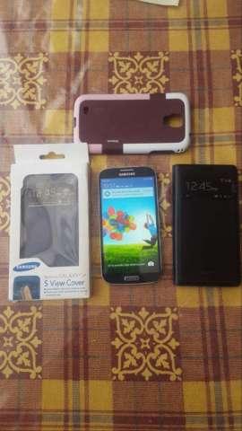 Samsung S4 Grande Original