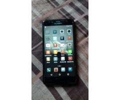 Vendo Huawei P10 Perfecto Estado
