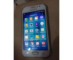 Samsung Galaxy J1 Ace 4G en buen estado con IMEI Original