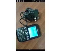 Nokia Verykool de Remate