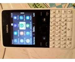 Vendo Nokia 210 Perfecto Estado