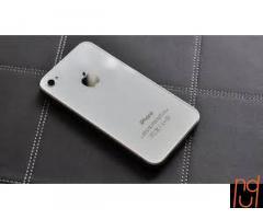 vendo o cambio iphone 4 por un samsum en buen estado