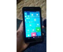 Nokia Lumia Microsoft 640 Lte 16gb