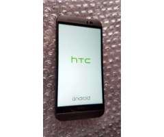 Htc One M9 Verizon Original