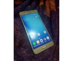 Samsung J5 2016 Vendo O Cambio