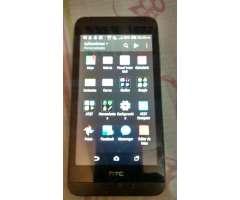 Celular Htc Desire 610..funcionando 8 Gb