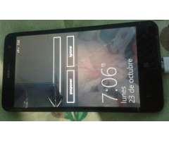 Vendo Nokia Lumia 625