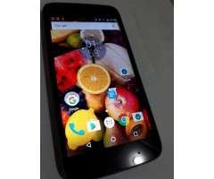 de Venta Moto G4 Play Modelo 16gb