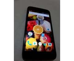 Moto G4 Play de 5 Pulgadas Venta 16gb