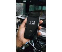 Moto G4 16gb 4g Lte
