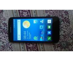 REMATO CELULAR ALCATEL ONE TOUCH POP 2 FLAMENTE 0995088880 Whatsapp