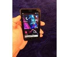 Nokia Lumia 625, Libre