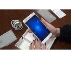 Huawei P10 Plus Nuevos Sellados