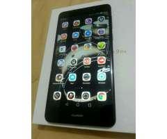 Oferta Sólo X Hoy Huawei Mate 9 Lite