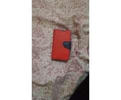 Vendo Telefono Nokia Lumia 520