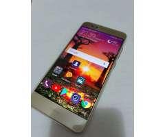 Huawei P10 Lite 3gb Ram 32gb Dorado