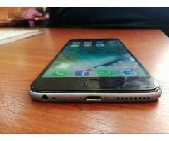 iPhone 6 Plus de 16 Gb de Oportunidad