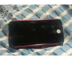 iPhone S5 Buen Estado