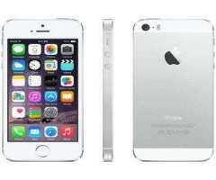 iPhone 5S 150$ 8/10