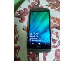 Vend O Cambio Htc One M8 32gg Inter 3ram