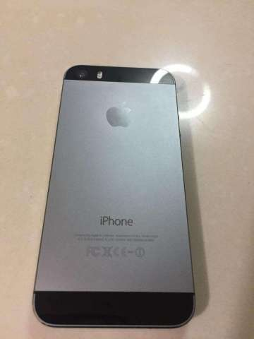 iPhone 5. Excente Estado.