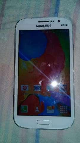 Vendo Samsung Gran Neo Plus de 8 Gb