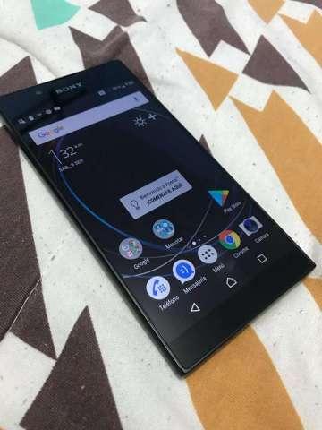 Sony L1 Nuevo Como iPod No Hace Llamadas