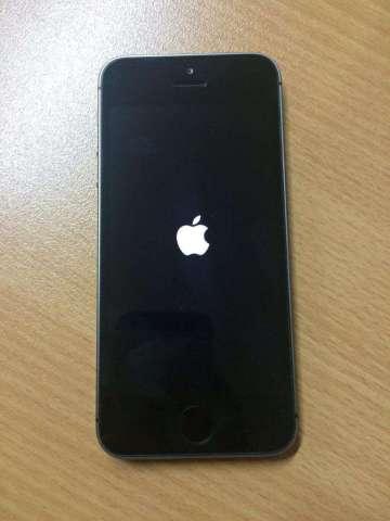 Vendo iPhone 6 de 16gb Libre para Cualqu