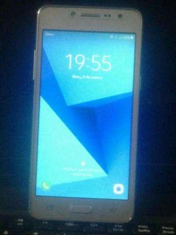 Vendo Samsung Galaxi J2 Prime