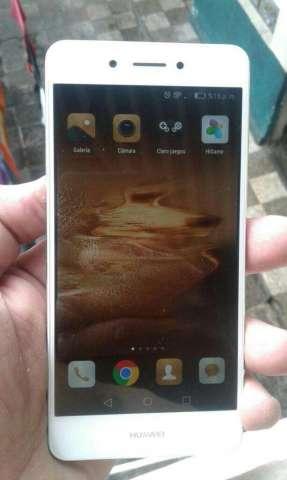 Huawei P9 Life Smart Como Nuevo