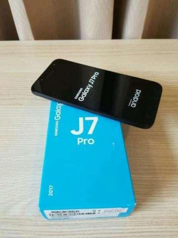 J7 Pro de 32gb