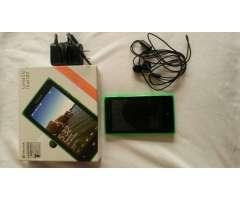 Vendo Microsoft Lumia 532 -