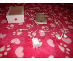 iPhone 7 Plus 32GB Rose Gold PRECIO FIJO