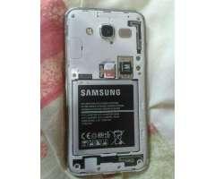 Samsung J5 Lte Duos 16gb