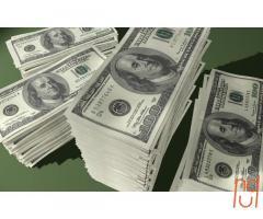 ES EL FINAL DE SUS PROBLEMAS FINANCIEROS ( moira123credito@gmail.com )