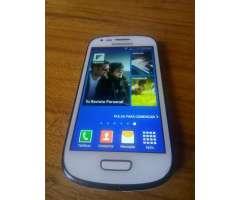 Samsung Galaxy Mini S3 Version I8200l