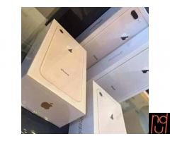 Sealed Inbox Apple iPhone 8  256GB WhatsApp:- +15673313526