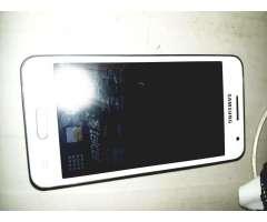 Vendo Samsung Core2 en Buen Estado