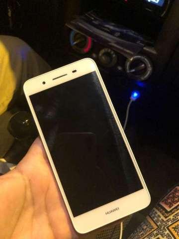 Huawei R3 Nuevo