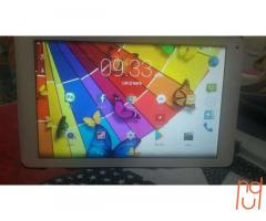 Tablet Tlf Zte Eq10 16gb 1gb Ram Libre