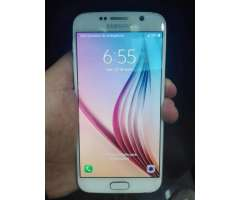 Samsung S6 Normal 32gb