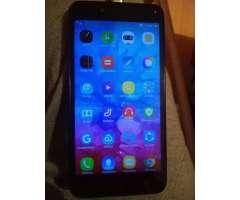 Lenovo K5 16gb 13 Megapixeles 4glte Dúos