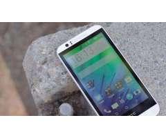 vendo celular HTC 510