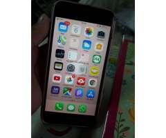 iPhone 6 16Gb 0961297905