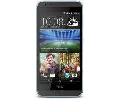 Smartphone Telefono Htc DUAL SIM Octacore